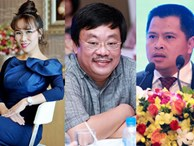 Ngày cuối năm rất đặc biệt của 3 tỷ phú Việt trở về từ Đông Âu