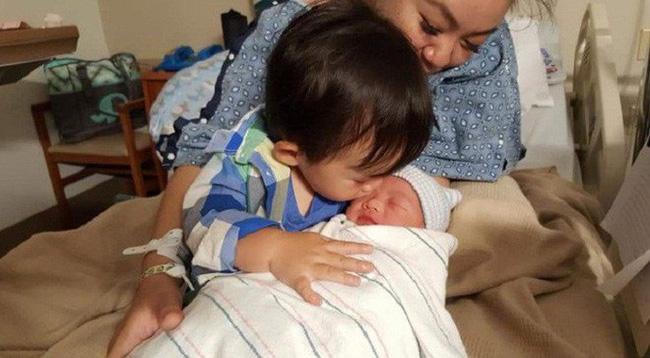 Cuộc sống của Xuân Mai ở tuổi 24: Sinh liên tiếp 3 con, làm trụ cột kinh tế trong gia đình-8