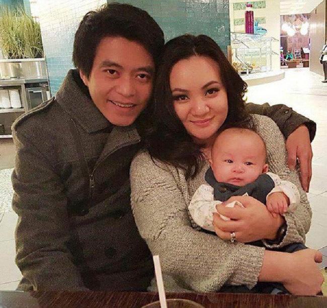 Cuộc sống của Xuân Mai ở tuổi 24: Sinh liên tiếp 3 con, làm trụ cột kinh tế trong gia đình-9
