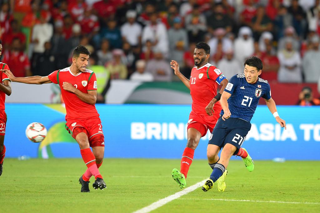 Nhật Bản - đối thủ của Việt Nam tại tứ kết Asian Cup mạnh cỡ nào?-2
