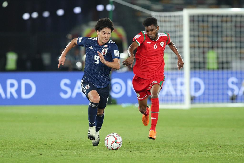 Nhật Bản - đối thủ của Việt Nam tại tứ kết Asian Cup mạnh cỡ nào?-4