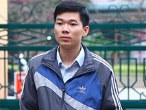Bác sĩ Hoàng Công Lương bị đề nghị mức án đến 42 tháng tù