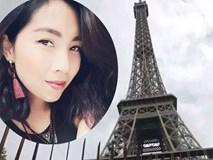 """Nữ du khách Việt bị mắc kẹt trên đất Pháp: """"Chi phí ăn ở đi lại tại Pháp đã lên đến hơn 100 triệu đồng"""""""