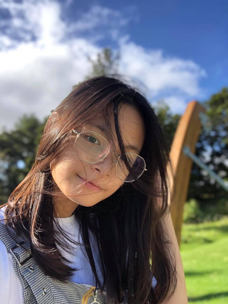 Con gái MC Phan Anh mới thực sự là cực phẩm: Hot face, thần thái chuẩn người mẫu-11