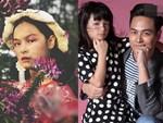 5 năm sau Bố ơi mình đi đâu thế?, bé Bo nhà MC Phan Anh giờ như thiếu nữ, đã sang Úc du học-13