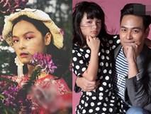 Con gái MC Phan Anh mới thực sự là cực phẩm: Hot face, thần thái chuẩn người mẫu