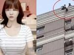 Bị chê bai không xinh bằng em gái suốt 3 năm, mỹ nhân Nhật Bản ghi lại toàn bộ quá trình thẩm mỹ trong nước mắt-8