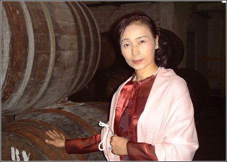 Nữ diễn viên Nhật Bản chấp nhận đóng thật cảnh nóng: Bị cả dân tộc quay lưng, sống tha hương 20 năm và chết cô độc nơi đất khách-6