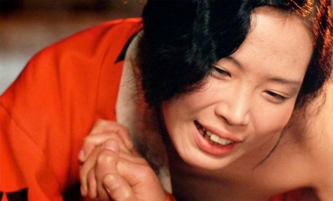 Nữ diễn viên Nhật Bản chấp nhận đóng thật cảnh nóng: Bị cả dân tộc quay lưng, sống tha hương 20 năm và chết cô độc nơi đất khách-1