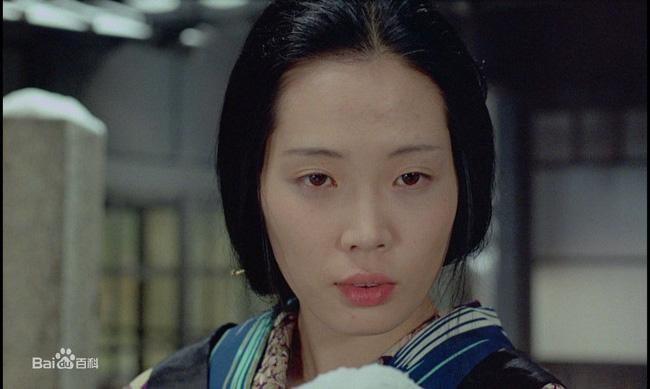 Nữ diễn viên Nhật Bản chấp nhận đóng thật cảnh nóng: Bị cả dân tộc quay lưng, sống tha hương 20 năm và chết cô độc nơi đất khách-4