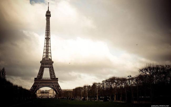 Toàn bộ tình tiết 33 ngày mắc kẹt ở Paris của cô gái bỗng dưng bị giam giữ trên đất Pháp-4