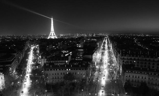 Toàn bộ tình tiết 33 ngày mắc kẹt ở Paris của cô gái bỗng dưng bị giam giữ trên đất Pháp-5