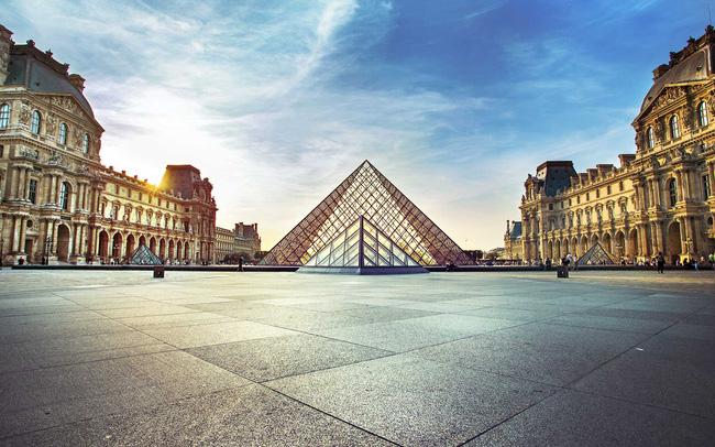 Toàn bộ tình tiết 33 ngày mắc kẹt ở Paris của cô gái bỗng dưng bị giam giữ trên đất Pháp-6
