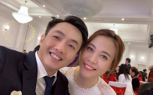 Bị gọi tên sau đám cưới của Cường Đô La, Hà Hồ đáp trả: Nói thật, mình còn quên mất lời cầu hôn năm nào-2