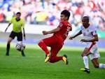 Trọng tài World Cup bắt chính trận tuyển Việt Nam gặp Nhật Bản-3