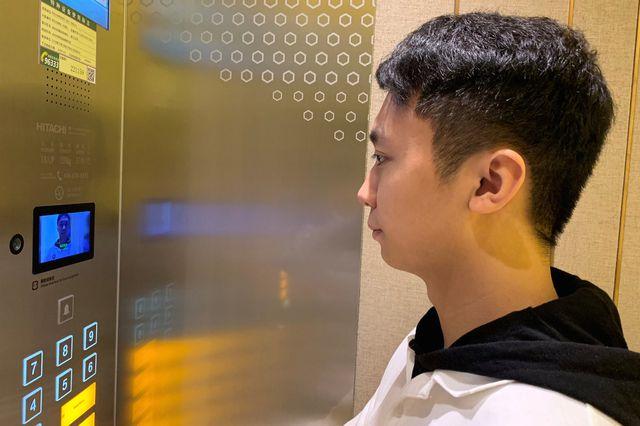 Bên trong khách sạn công nghệ được điều hành bởi robot của Alibaba-4