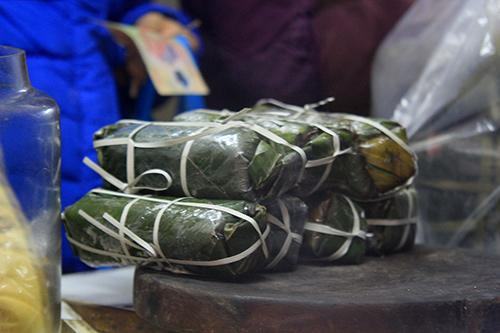 4 quán giò chả ngon ở Hà Nội không thể bỏ qua trong dịp Tết Kỷ Hợi-6