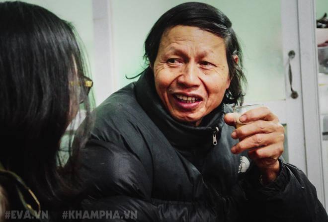4 quán giò chả ngon ở Hà Nội không thể bỏ qua trong dịp Tết Kỷ Hợi-3