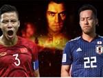 AFC công bố danh sách 8 đội lọt vào tứ kết Asian Cup 2019, nhưng phản ứng của CĐV châu Á mới đáng chú ý-8