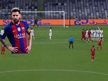 Báo châu Á chỉ ra tất tần tật lý do để Quang Hải chính là Messi của Việt Nam