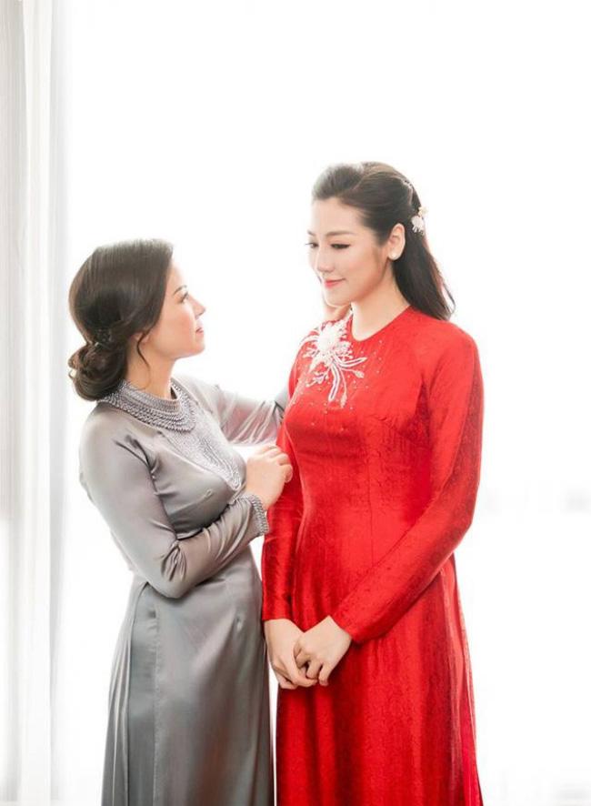 Mang danh mỹ nhân showbiz nhưng Hà Tăng, Tú Anh, Đan Lê, Lê Phương... vẫn bị dìm hàng khi đứng cạnh những người phụ nữ này-14