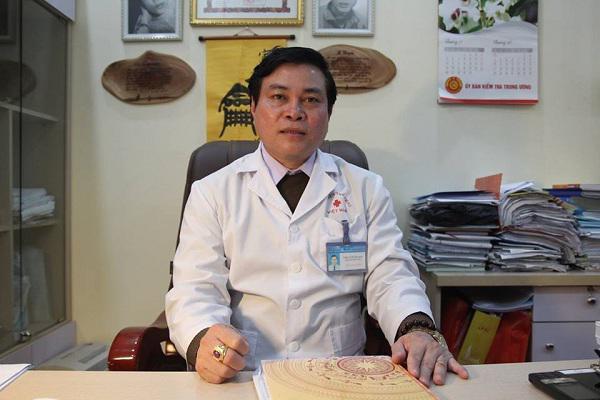Cầu thủ Việt Nam uống sâm bồi bổ thể lực, chuyên gia nói tốt nhưng có người không nên dùng-1