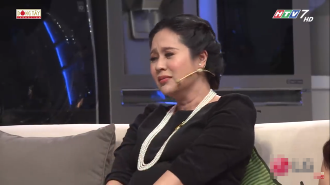 Thúy Hạnh: Tôi luôn là người phải hỏi chồng có tiền không để tôi đưa thêm tiền cho-1