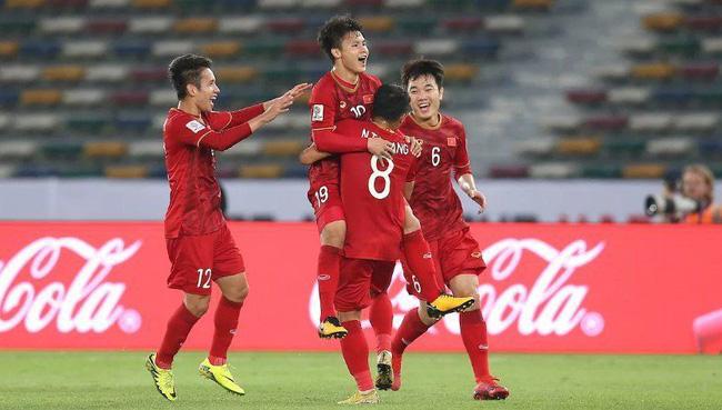 AFC công bố danh sách 8 đội lọt vào tứ kết Asian Cup 2019, nhưng phản ứng của CĐV châu Á mới đáng chú ý-2