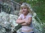 Cái chết nhiều uẩn khúc của bé gái 3 tuổi sau khi gặp phải tình huống chưa từng có ở trạm xăng-5