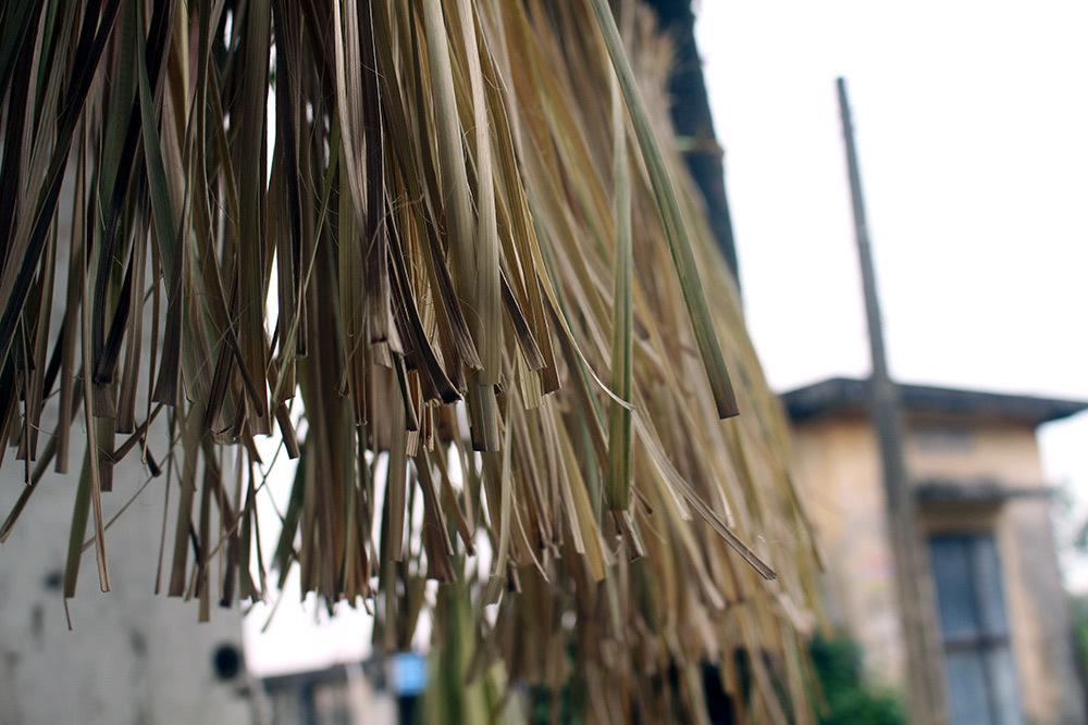 Cứ mỗi mùa Tết đến, cả làng mòn tay tóe máu-8
