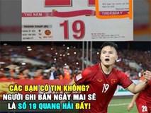 Quang Hải sẽ