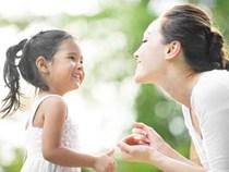 10 lời khuyên để nuôi dưỡng tinh thần cho trẻ giúp con luôn là người mạnh mẽ, bản lĩnh khi trưởng thành