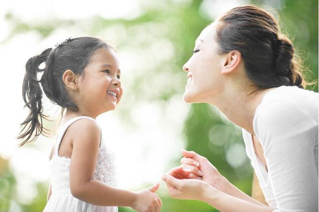 10 lời khuyên để nuôi dưỡng tinh thần cho trẻ giúp con luôn là người mạnh mẽ, bản lĩnh khi trưởng thành-2
