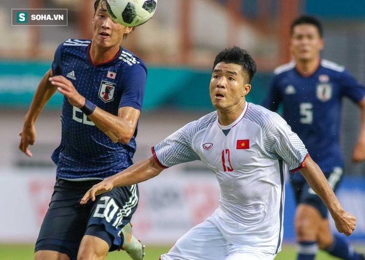 Hãy nhớ thầy Park vẫn còn con dao găm trong tay áo để đối phó với Nhật Bản-4