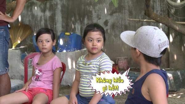 5 năm sau Bố ơi mình đi đâu thế?, bé Bo nhà MC Phan Anh giờ như thiếu nữ, đã sang Úc du học-4