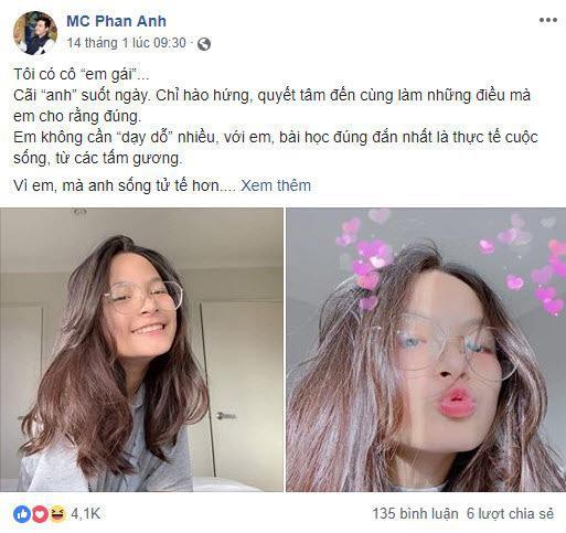 5 năm sau Bố ơi mình đi đâu thế?, bé Bo nhà MC Phan Anh giờ như thiếu nữ, đã sang Úc du học-5