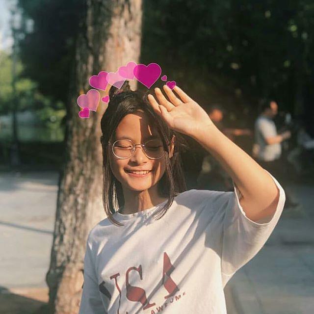 5 năm sau Bố ơi mình đi đâu thế?, bé Bo nhà MC Phan Anh giờ như thiếu nữ, đã sang Úc du học-9
