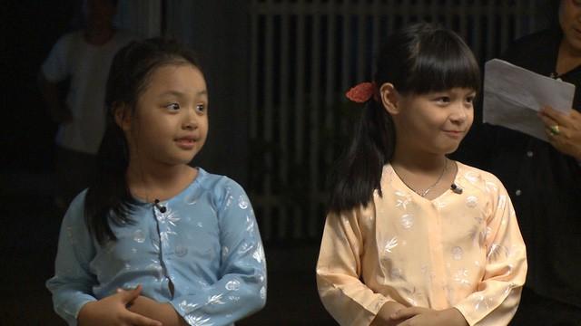 5 năm sau Bố ơi mình đi đâu thế?, bé Bo nhà MC Phan Anh giờ như thiếu nữ, đã sang Úc du học-2
