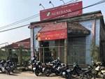Hé lộ nguyên nhân nghi can dùng hơi cay cướp ngân hàng ở Thái Bình-3