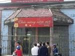 Vụ cướp ngân hàng ở Thái Bình: Ám ảnh người thứ 3-2