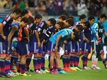 Tâm sự của một CĐV Nhật muốn 'phát điên vì bóng đá' như người Việt
