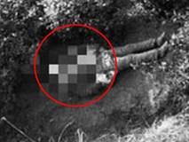 Phát hiện thi thể bé trai trong vườn chè chết vì bị chính bố ruột đầu độc nhưng câu chuyện đằng sau lại không ít xót xa