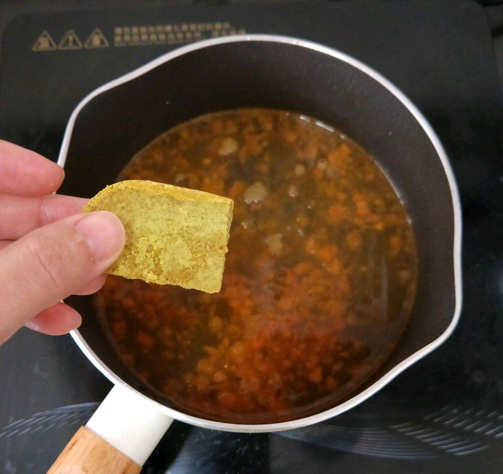 Không ngờ chỉ với nguyên liệu cơ bản có thể nấu được món canh ngon tới vậy!-4