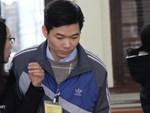 Bác sĩ Hoàng Công Lương bị tuyên phạt 42 tháng tù-4