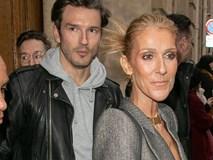 2 năm sau ngày chồng qua đời, Celine Dion khiến fan xót xa khi lộ thân hình xương xẩu, gầy yếu