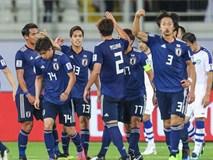Không uống sâm như cầu thủ Việt Nam, đội tuyển Nhật ăn gì để thể lực tốt nhất?