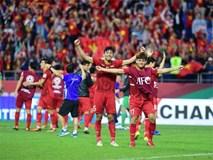 Báo thể thao Singapore: