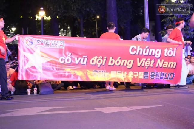 Tứ kết Việt Nam - Nhật Bản: CĐV tiếc nuối khi tuyển Việt Nam phải rời Asian Cup 2019-36
