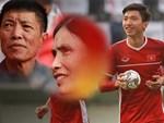 Sự thực lời xin lỗi và sinh nhật buồn của Văn Hậu sau trận thua Nhật Bản-7