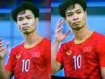 Sau trận thua đầy tiếc nuối của ĐT Việt Nam, người đàn ông bê chiếc TV 14 triệu ném thẳng ra đường mặc cho vợ khóc lóc-3